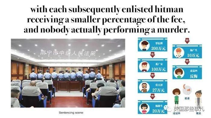 万万没想到,今年的搞笑诺贝尔奖居然有中国人获奖了!几个沙雕哈哈哈