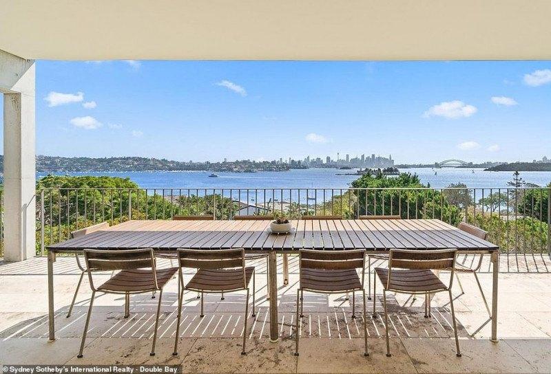 澳洲房产拍出2460万澳元天价,背后买家为20多岁中国富豪