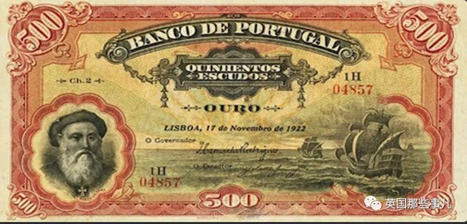 伪装高手忽悠印钞厂印出一亿合法假钞,还差点拿这钱收购银行?!