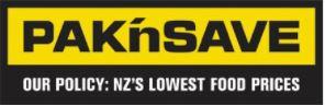 【不断更新】新西兰最新求职招聘信息精选,全职兼职实习统统都有