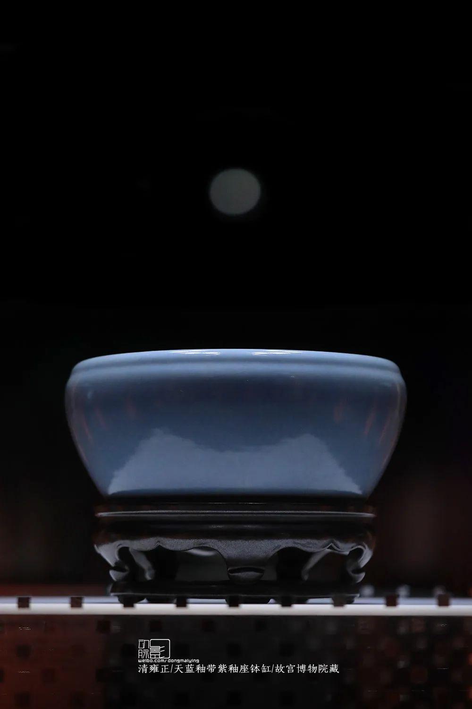 """""""乾隆审美""""登3亿热搜,绝美文物惊艳世间百年,网友:没想到皇上如此少女心.."""