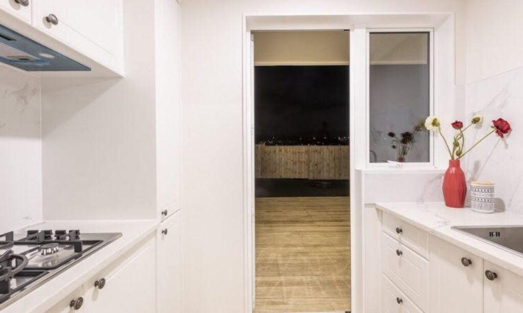 不断更新:【新西兰租房攻略】整租 分租 短租  商铺 私人租屋 找室友 CBD 车位