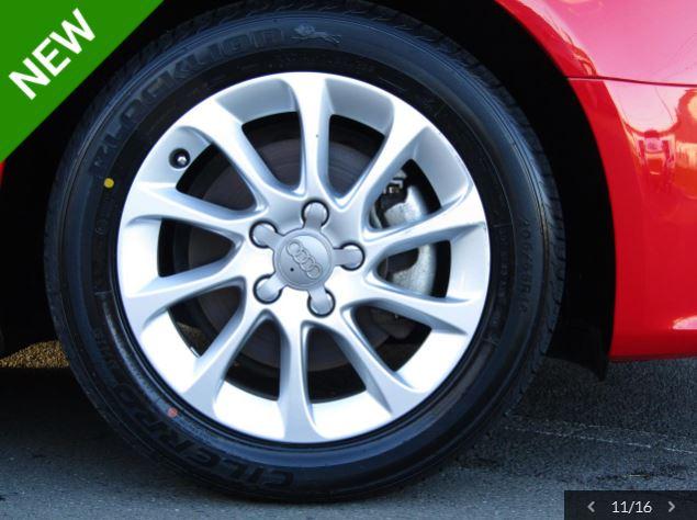 【不断更新车市】 租对车 高价收购 Trade in 旧车换购二手车 轮胎城 WoF 换油润滑