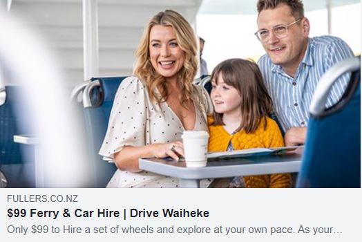 【不断更新】新西兰活动团购/住宿优惠/交通折扣,都在这里了